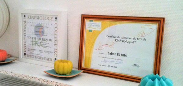 diplome-kinesiologie